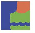Blue Tree Resort Owners Logo